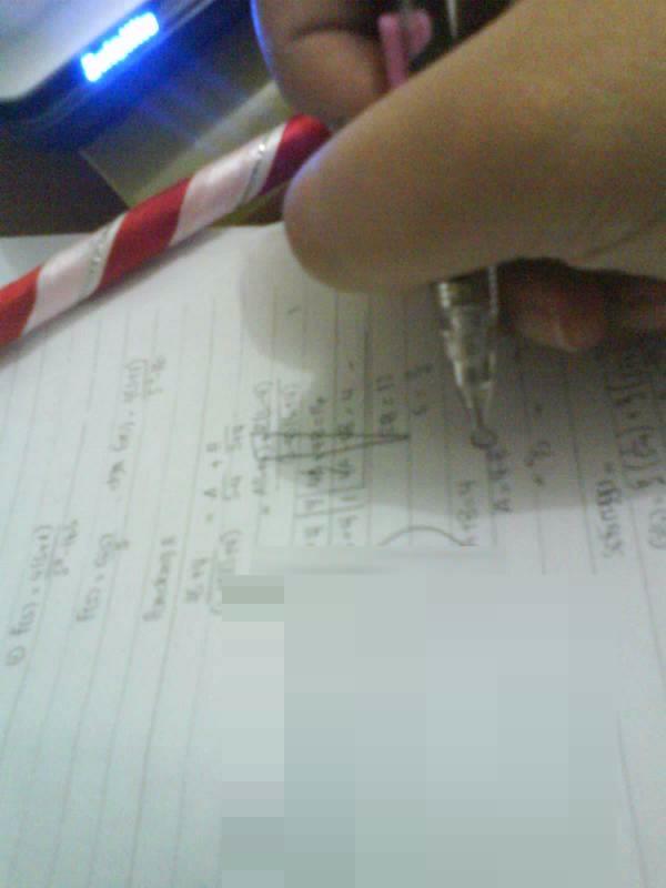menulis ayo menulis