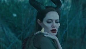 Maleficent1-665x385